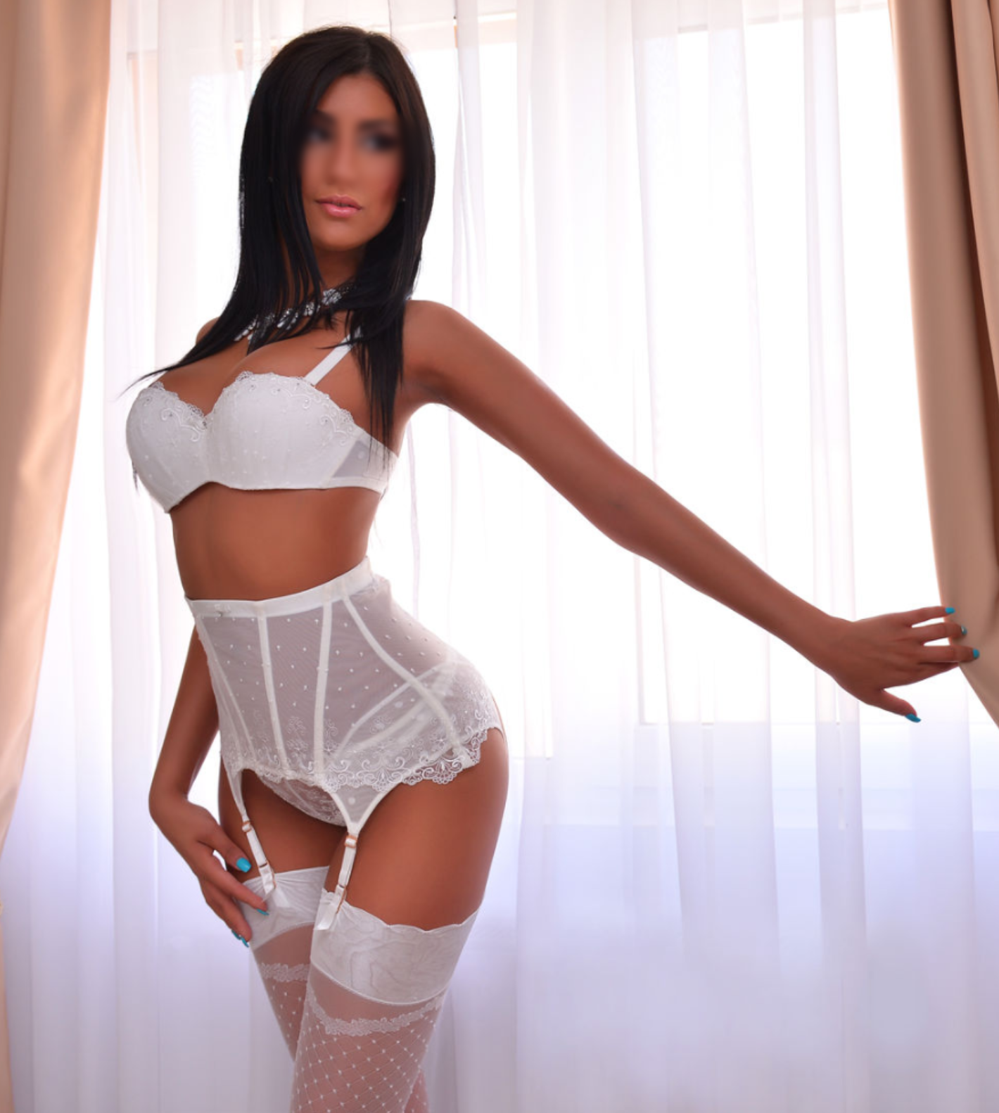 europe escort girls erotic massage in europe