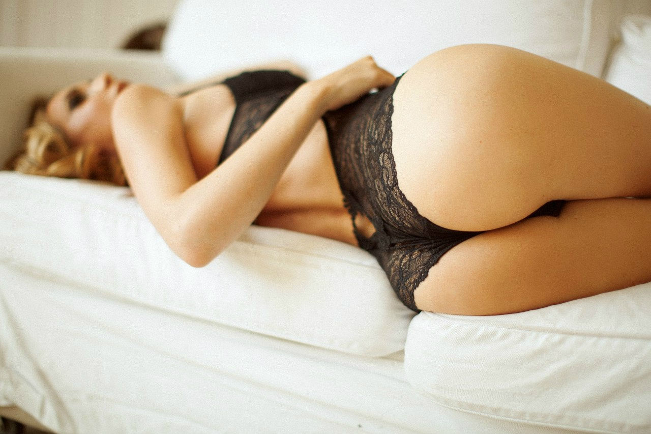bøsse how to find real escorts ideal escort