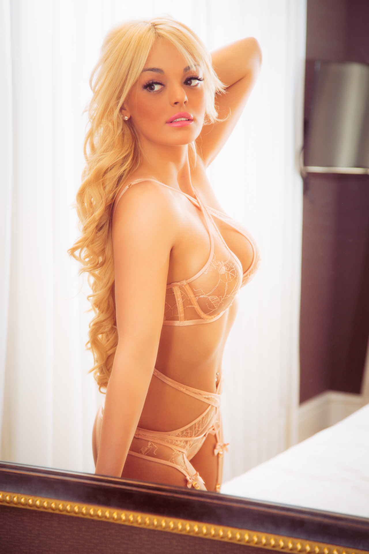 hair cannes escorts
