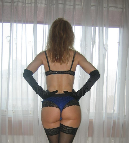 europe escort girls voksen sex