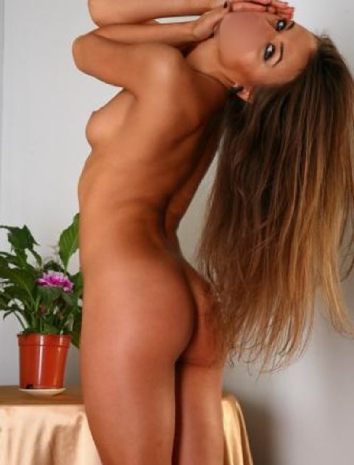 escorts in bulgaria